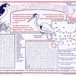 Magothy Placemat