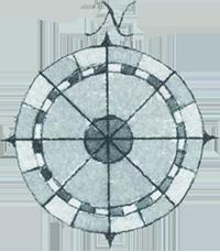 Magothy River Association