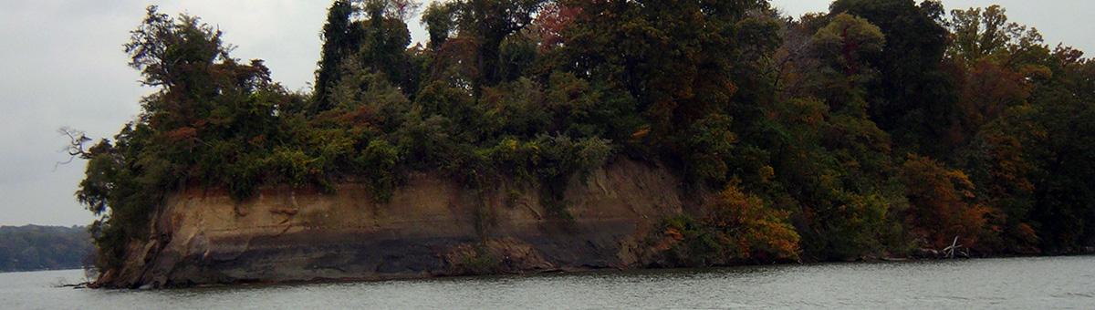 Magothy River Dobbins
