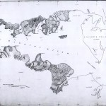 1845 Magothy River (no bathymetry)